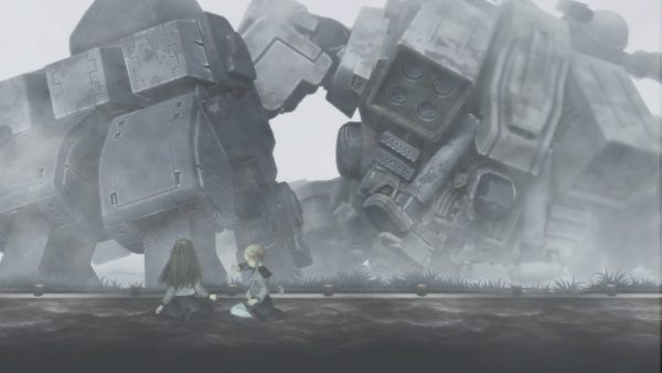 13-sentinels-aegis-rim-review