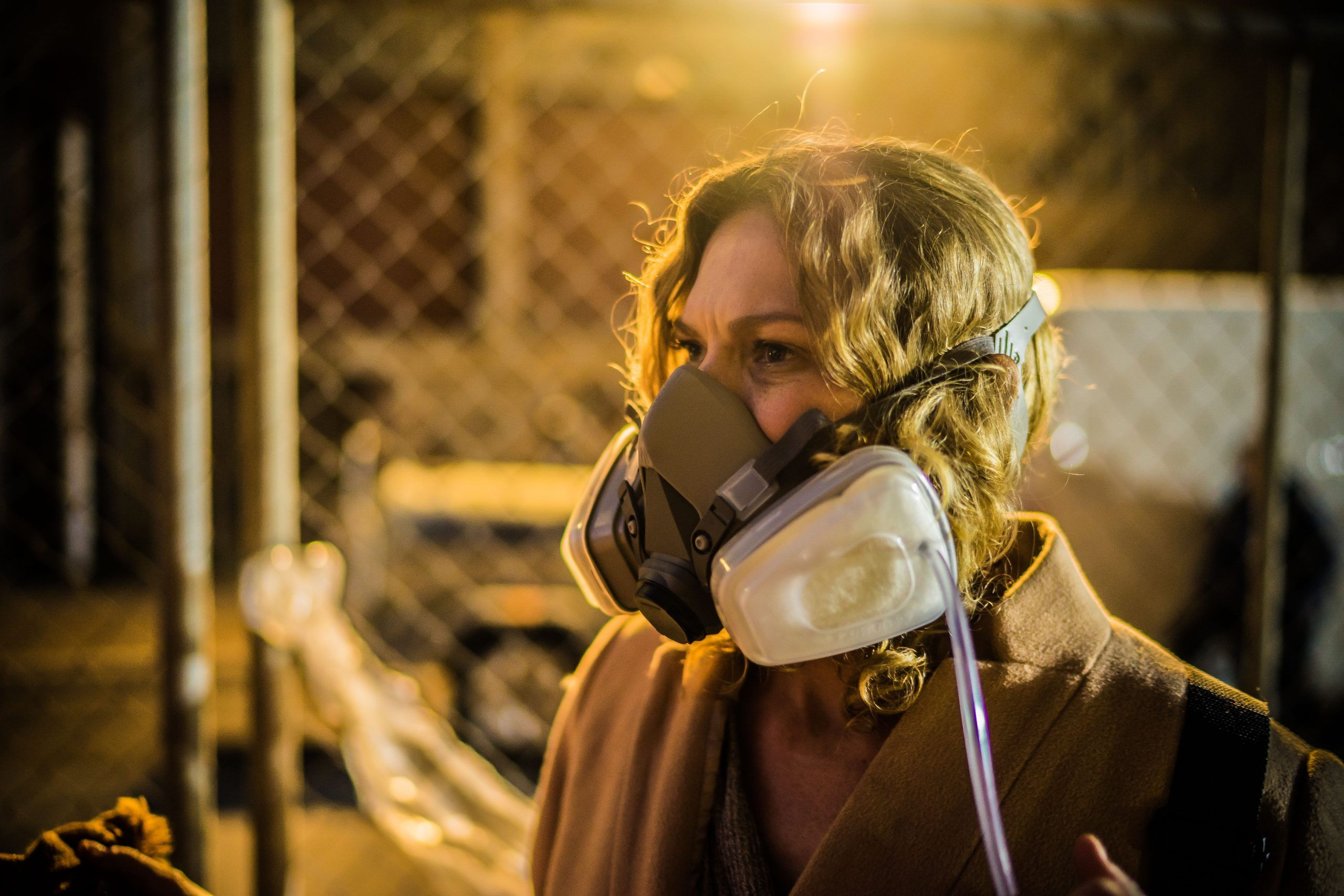 2067 Trailer Puts Kodi Smit-McPhee at Center of Post-Apocalyptic Sci-Fi |  Collider