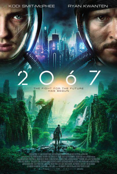 2067-affiche