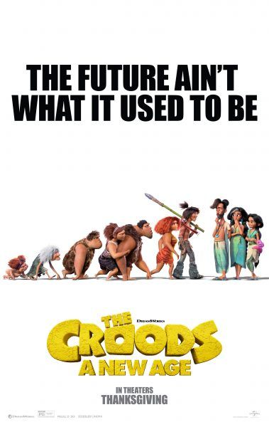 the-croods-a-new-age-poster