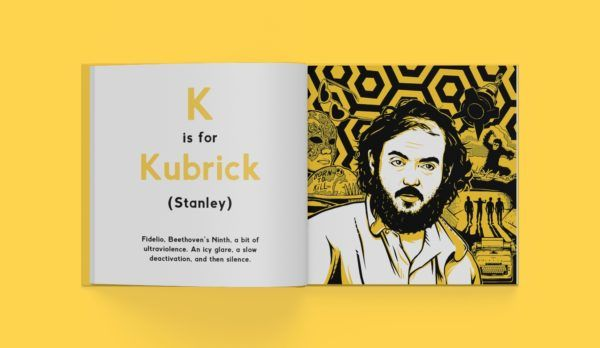 a-is-for-auteur-kubrick