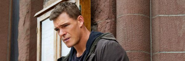 alan-ritchson-jack-reacher-amazon-tv-show-cast