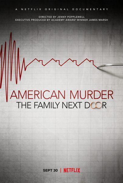 american-murder-the-family-next-door-poster