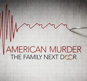 american-murder-the-family-next-door-thumbnail