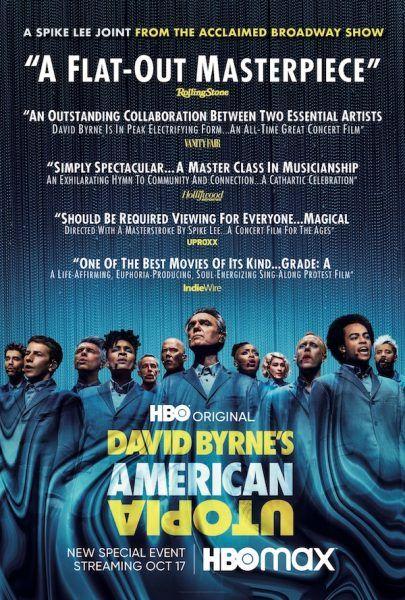 american-utopia-david-byrne-spike-lee-poster