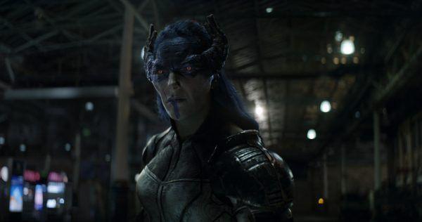 avengers-infinity-war-carrie-coon
