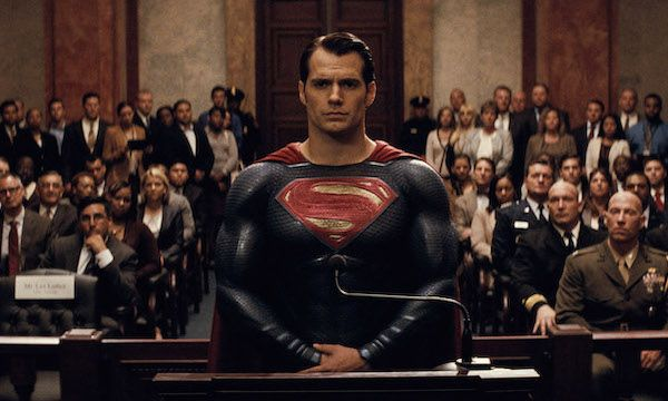 batman-v-superman-henry-cavill-hearing