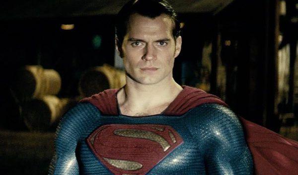 batman-v-superman-henry-cavill-superman-social