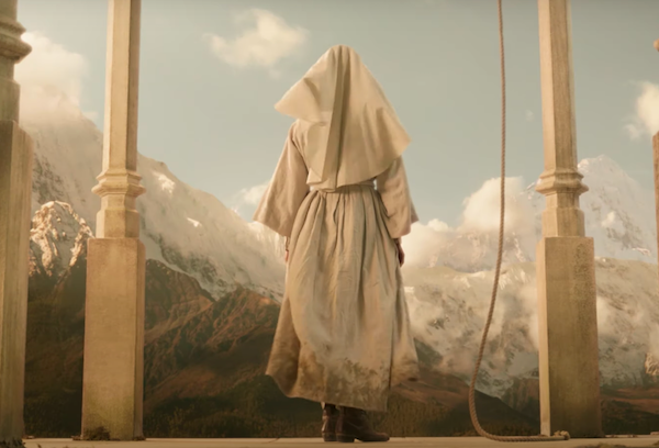 black-narcissus-fx-limited-series-nun-mountains