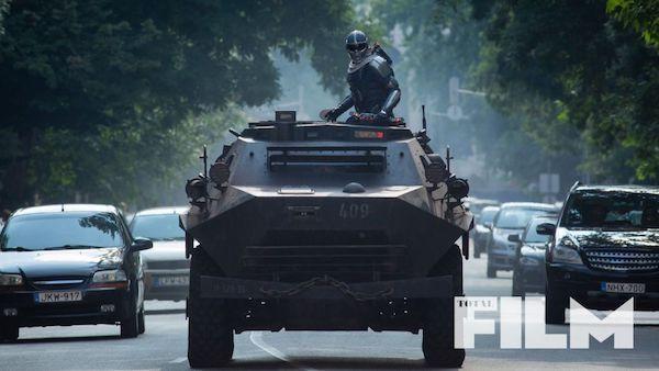 black-widow-taskmaster-tank-street