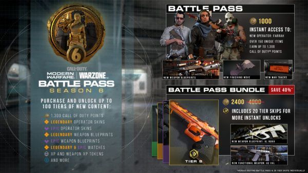 call-of-duty-season-6-battle-pass