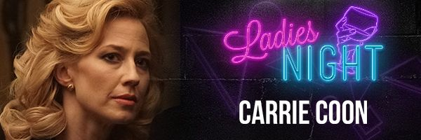 carrie-coon-ladies-night-slice