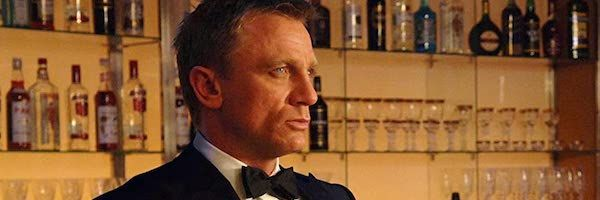 casino-royale-daniel-craig-james-bond