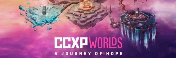 ccxp-worlds-slice