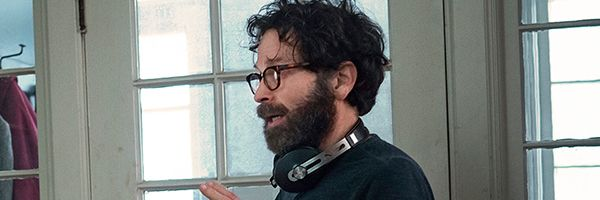 charlie-kaufman-interview-im-thinking-of-ending-things-slice