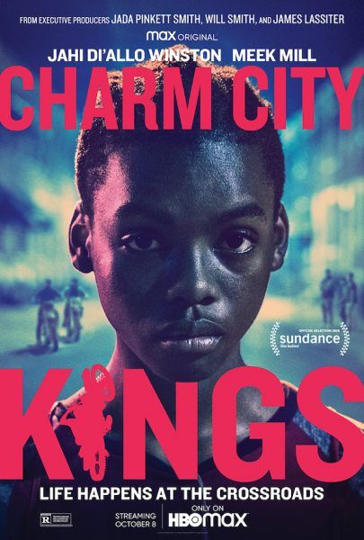 charm-city-kings-hbo-max-poster