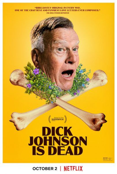 dick-johnson-is-dead-documentary-poster