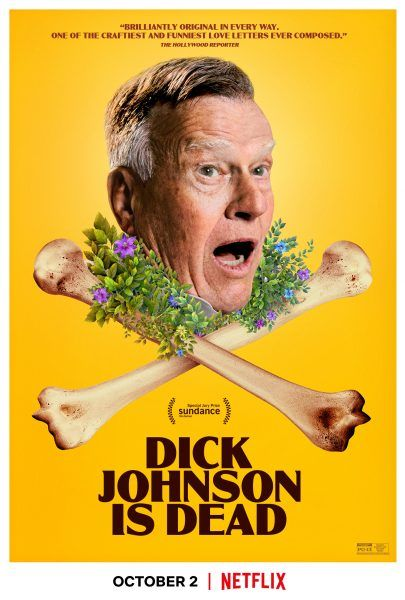 dick-johnson-is-dead-poster