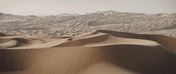 dune-trailer-34