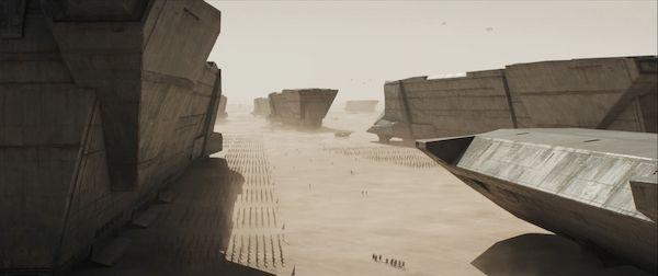dune-trailer-40