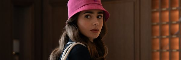 emily-in-paris-lily-collins-kangol