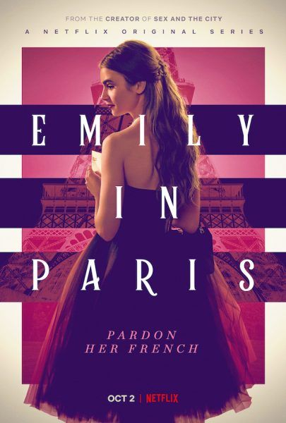 emily-in-paris-netflix-lily-collins-poster