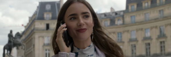 emily-in-paris-netflix-lily-collins-darren-star