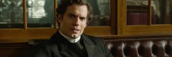 enola-holmes-henry-cavill-bloopers-slice