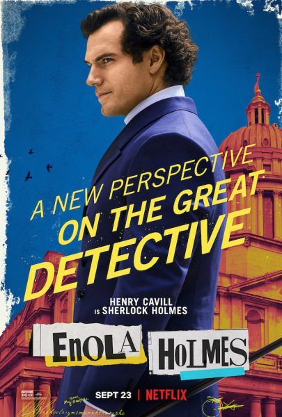 enola-holmes-netflix-character-poster-henry-cavill
