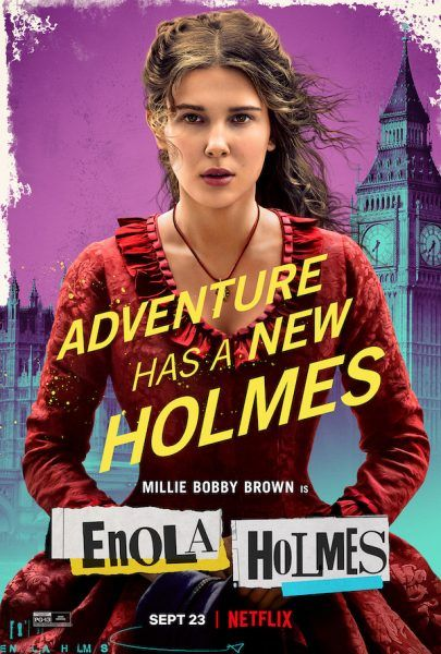 enola-holmes-netflix-character-poster-millie-bobby-brown