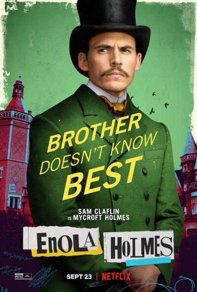 enola-holmes-netflix-character-poster-sam-claflin