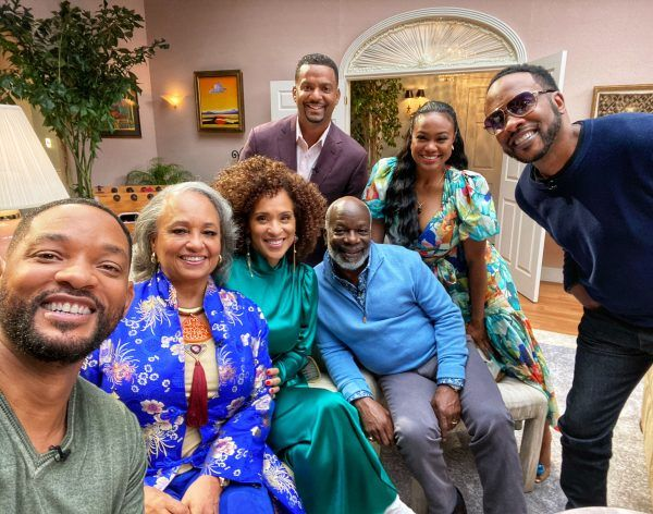 fresh-prince-of-bel-air-reunion-1