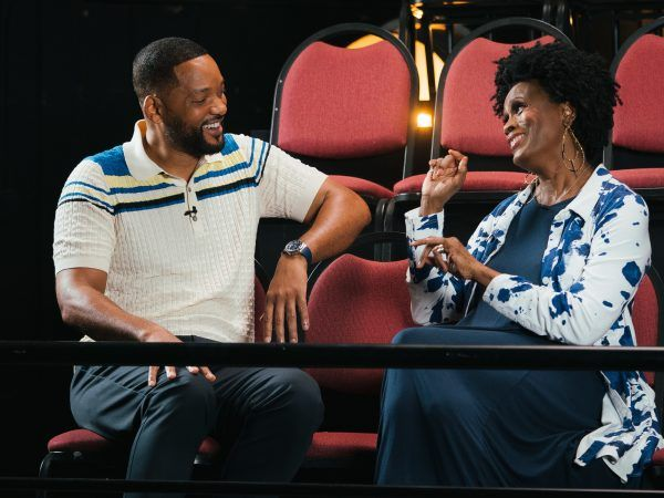 fresh-prince-of-bel-air-reunion-will-smith-janet-hubert
