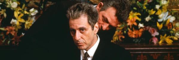 godfather-3-al-pacino-coppola-slice