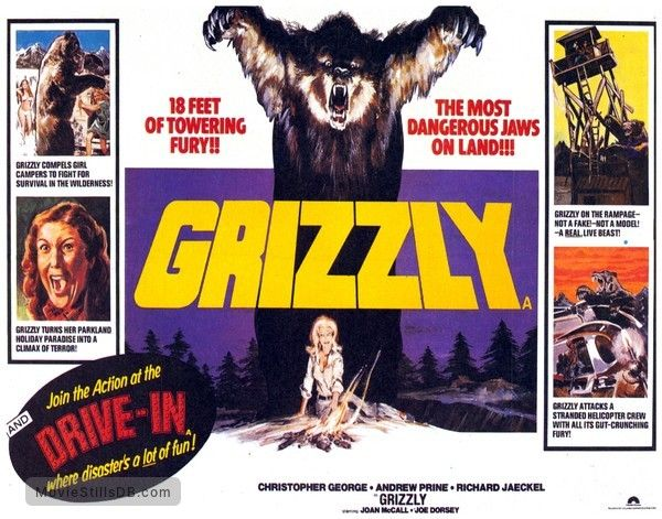 grizzly-lobby-card