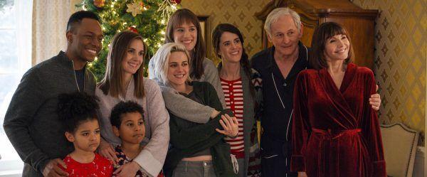 happiest-season-family-cast