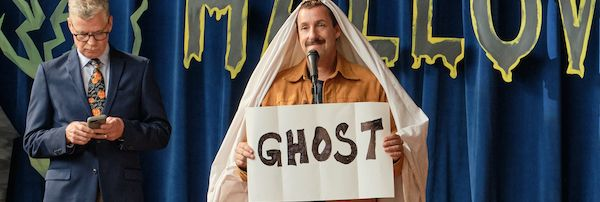 hubie-halloween-adam-sandler-ghost-slice
