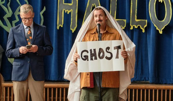 hubie-halloween-adam-sandler-ghost