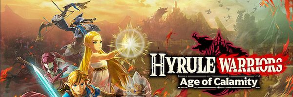hyrule-warriors-age-of-calamity-slice