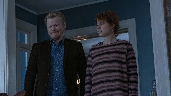 jesse-plemons-jessie-buckley-im-thinking-about-ending-things