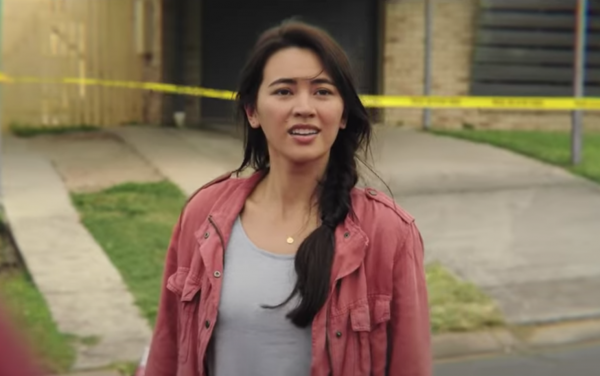 love-and-monsters-trailer-jessica-henwick
