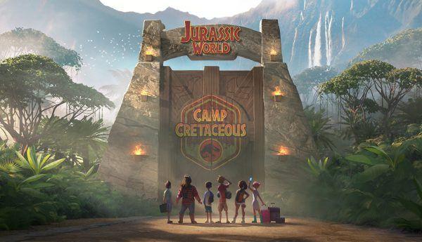 jurassic-world-camp-cretaceous-review