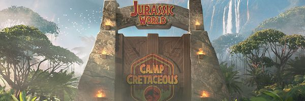 jurassic-world-camp-cretaceous-slice