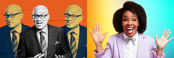 larry-wilmore-amber-ruffin-slice
