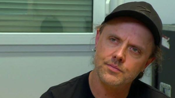 metallica-interview-lars-ulrich-some-kind-of-monster