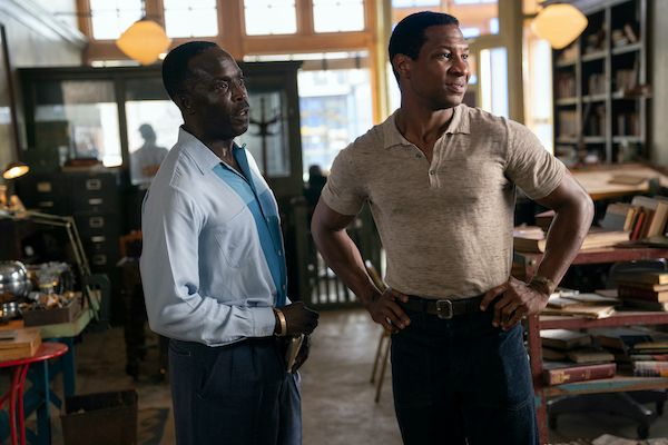 lovecraft-country-episode-4-michael-k-williams-jonathan-majors