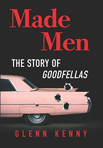 goodfellas-book-made-men-10-plats à emporter