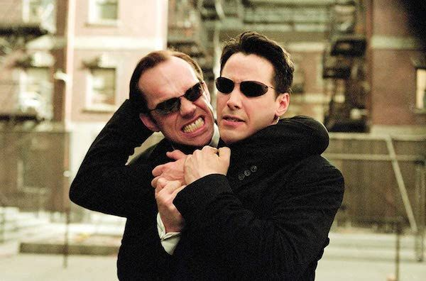 matrix-reloaded-reeves-weaving-smith-neo-fight-suit