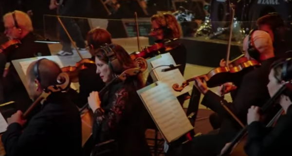 Cool Stuff Under 20 Dollars - metallica-interview-lars-ulrich-san-francisco-orchestra