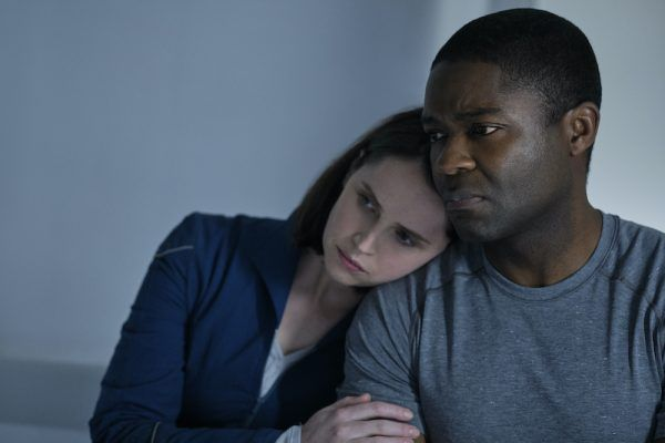 midnight-sky-felicity-jones-david-oyelowo